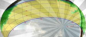 solarshade-rad