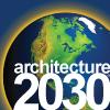 arch2030