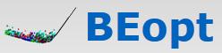 BEopt-logo